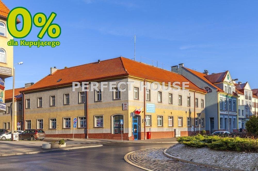 Lokal użytkowy na sprzedaż Iława  1581m2 Foto 3