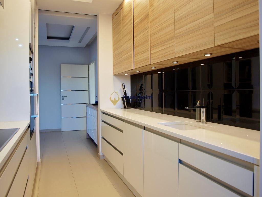 Dom na sprzedaż Szczecin  185m2 Foto 13