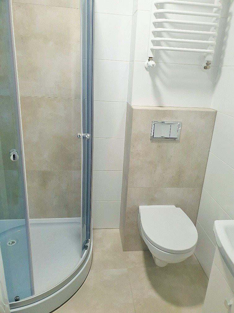 Dom na sprzedaż Mysłowice, Śródmieście  300m2 Foto 6