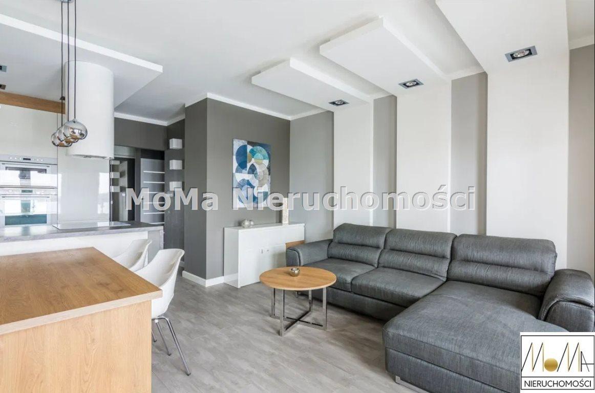 Mieszkanie czteropokojowe  na sprzedaż Bydgoszcz, Glinki  76m2 Foto 2