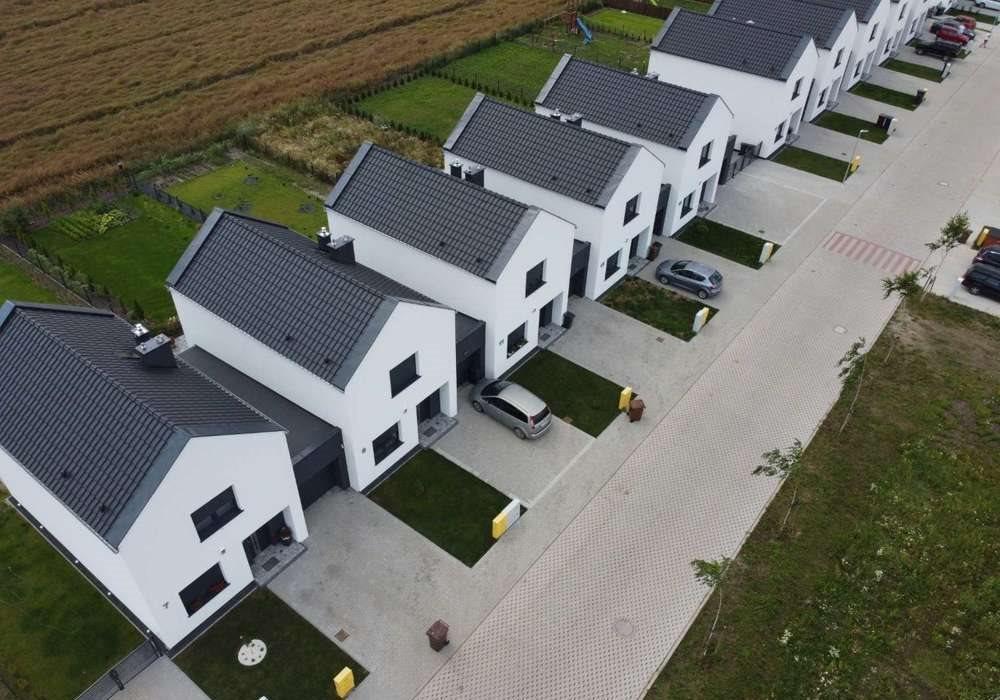 Dom na sprzedaż Kostrzyn  120m2 Foto 2