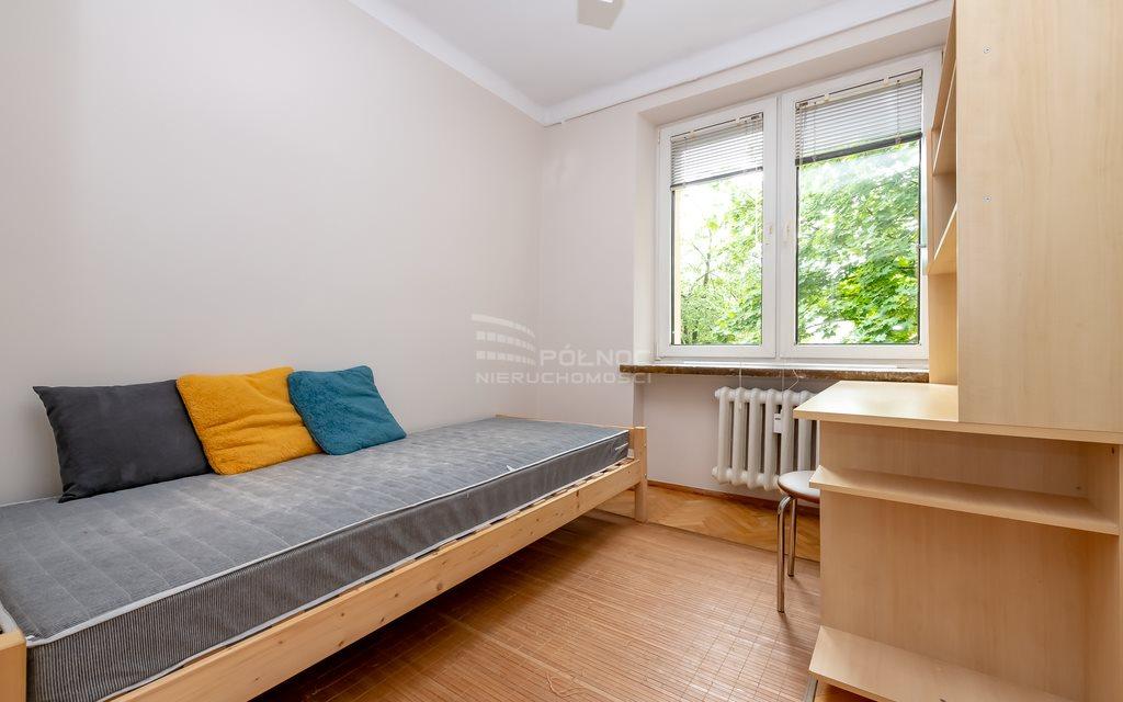 Mieszkanie dwupokojowe na wynajem Białystok, Os. Mickiewicza, Podleśna  38m2 Foto 3