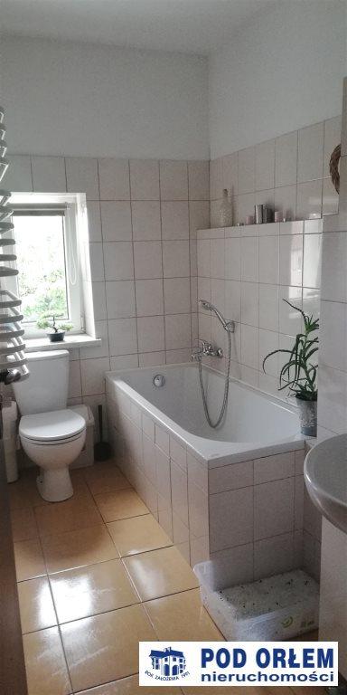 Dom na sprzedaż Bielsko-Biała, Centrum  156m2 Foto 7