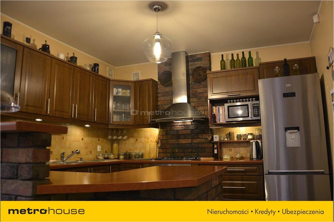 Dom na sprzedaż Sulejówek, Sulejówek  212m2 Foto 4