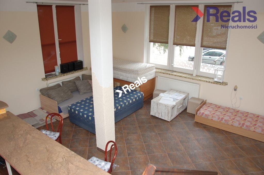 Dom na sprzedaż Pyrzyce  178m2 Foto 3