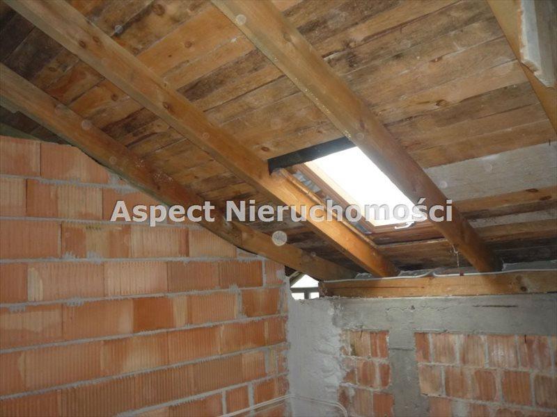 Dom na sprzedaż Łowicz  1130m2 Foto 9