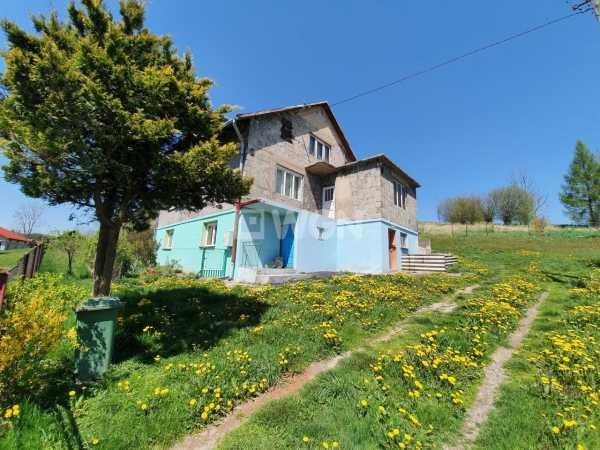 Dom na sprzedaż Czerna, Czerna, Czerna  240m2 Foto 2