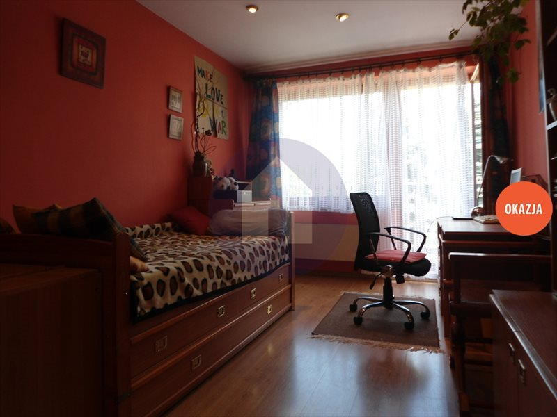Dom na sprzedaż Legnica  240m2 Foto 13