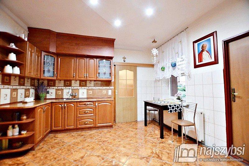 Dom na sprzedaż Nowogard, obrzeża  300m2 Foto 6