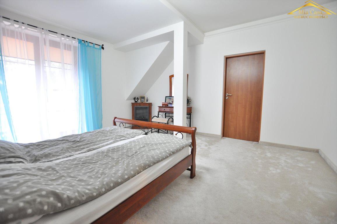 Dom na sprzedaż Osowiec  266m2 Foto 9