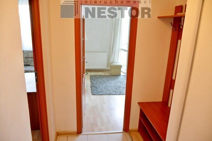 Mieszkanie dwupokojowe na sprzedaż Warszawa, Mokotów  47m2 Foto 11