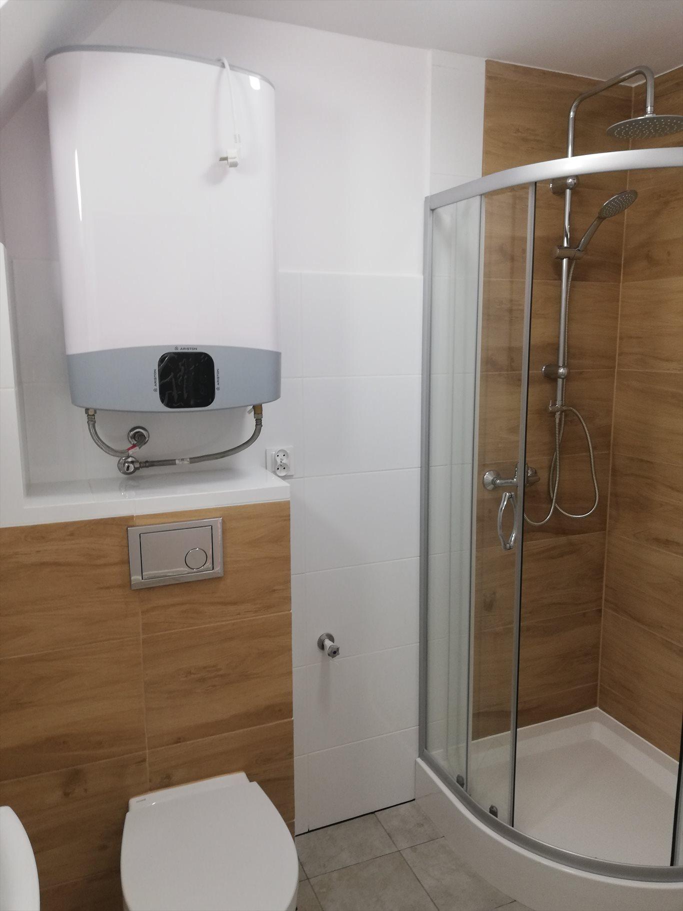 Mieszkanie dwupokojowe na sprzedaż Kielce, Czarnów-Osiedle, Urzędnicza 18  36m2 Foto 6