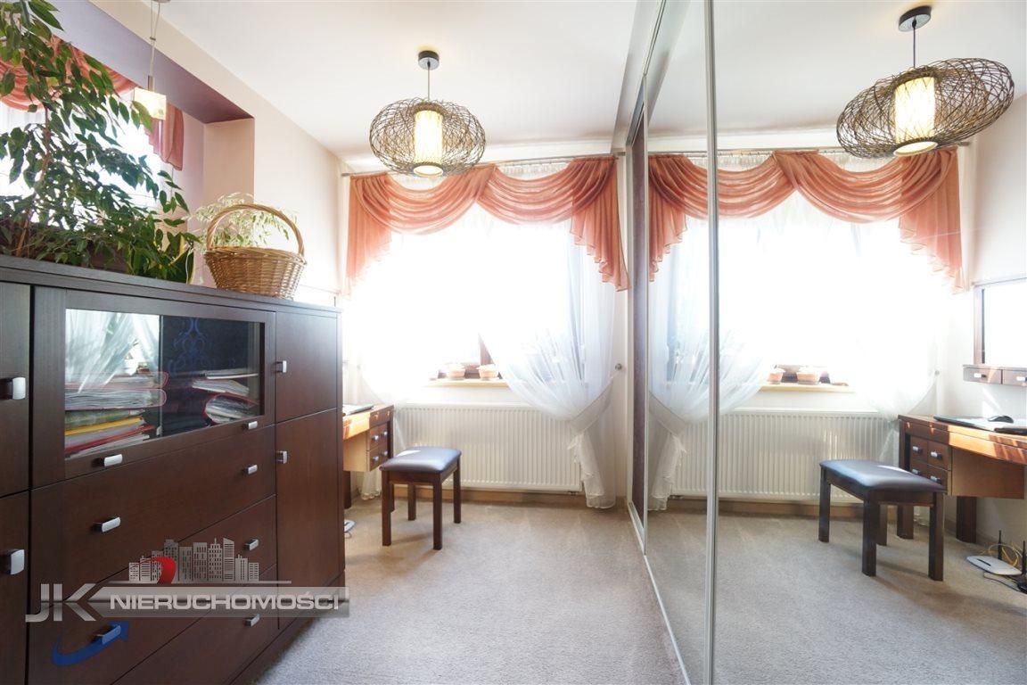 Dom na sprzedaż Rzeszów, Zimowit  115m2 Foto 7