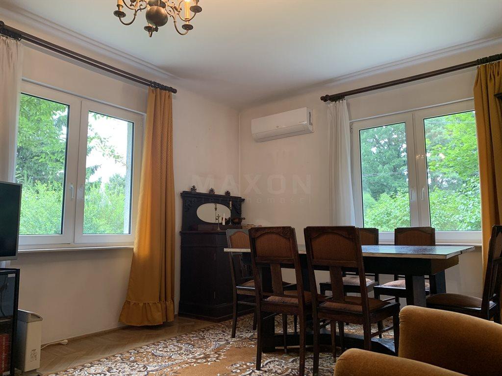 Dom na sprzedaż Brwinów, Fryderyka Chopina  107m2 Foto 7