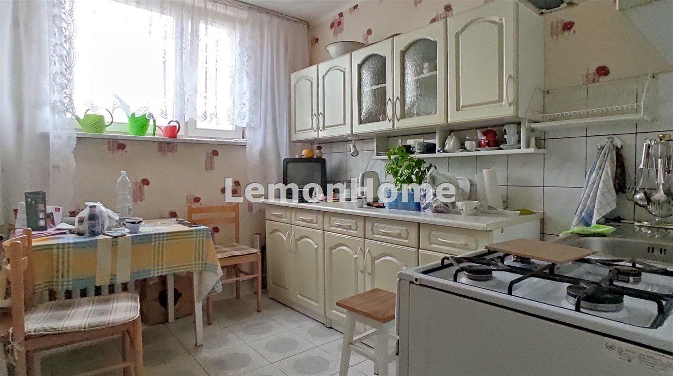 Mieszkanie trzypokojowe na sprzedaż Ruda Śląska, Nowy Bytom  52m2 Foto 5