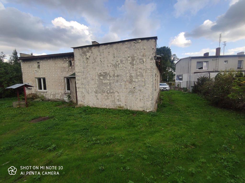 Dom na sprzedaż Warlubie  1800m2 Foto 3