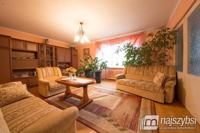 Dom na sprzedaż Marynowy  200m2 Foto 3