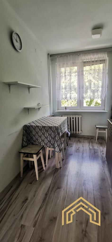 Mieszkanie dwupokojowe na sprzedaż Rzeszów, gen. Leopolda Okulickiego  44m2 Foto 2