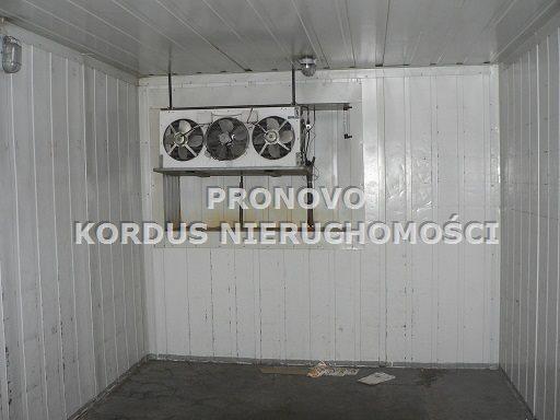 Lokal użytkowy na wynajem Szczecin, Gumieńce  320m2 Foto 5