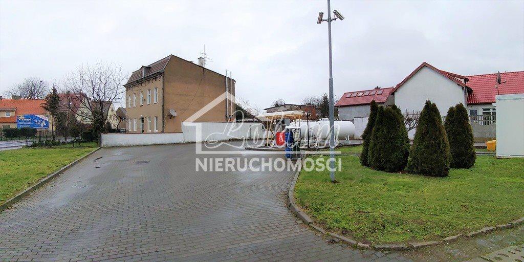 Działka inna pod dzierżawę Szczecin, Żydowce  746m2 Foto 3