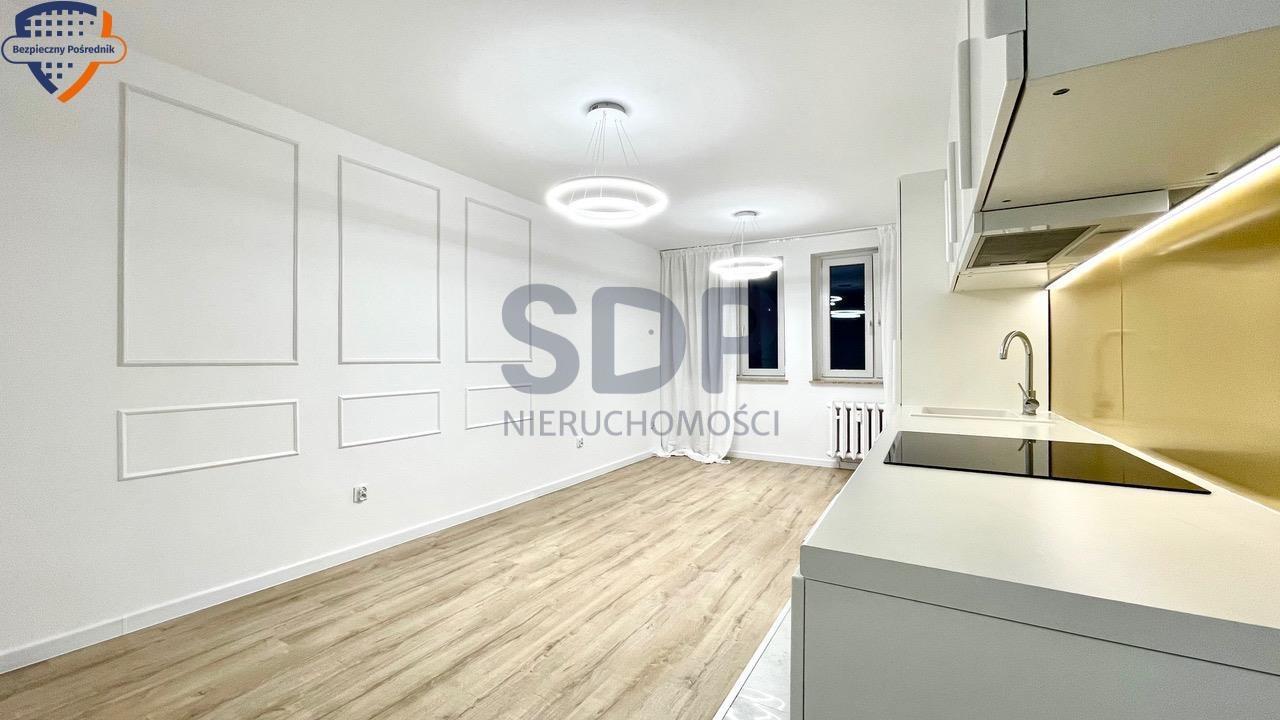 Mieszkanie czteropokojowe  na sprzedaż Wrocław, Stare Miasto, Przedmieście Oławskie, Tadeusza Kościuszki  58m2 Foto 5