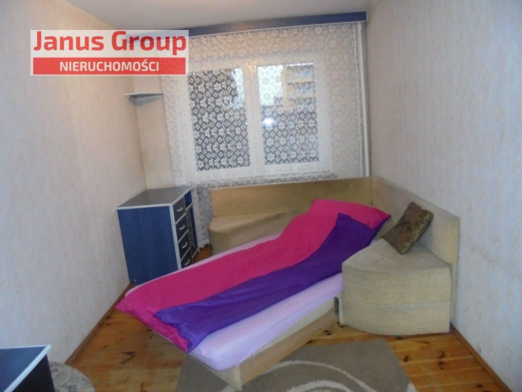 Dom na sprzedaż Bełchatów, Dolnośląskie  200m2 Foto 2