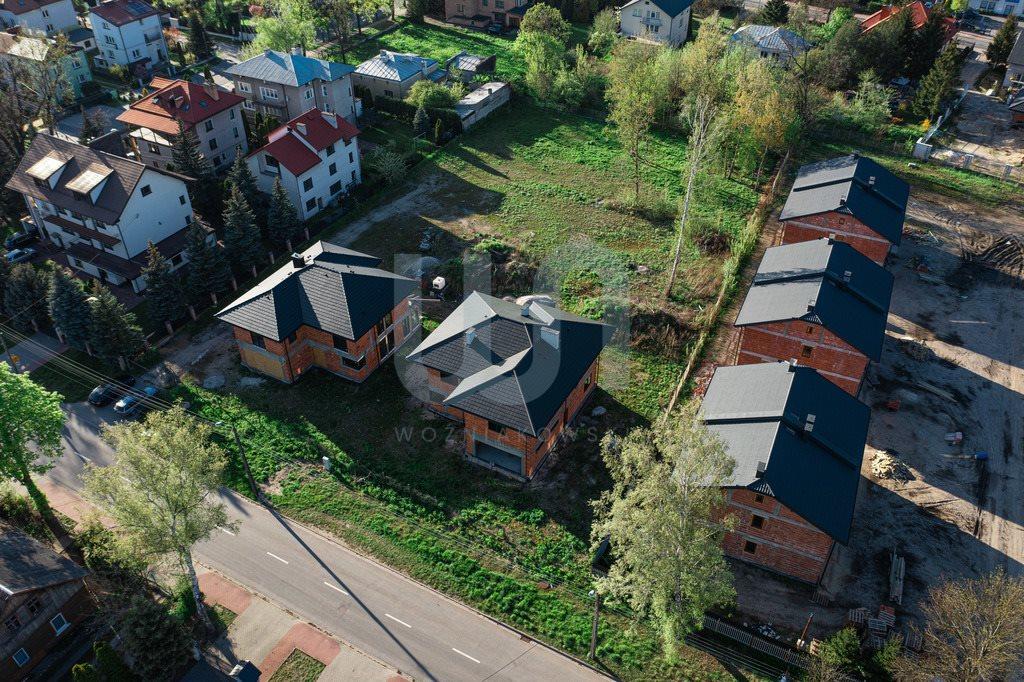 Dom na sprzedaż Kobyłka, Antolek  260m2 Foto 11