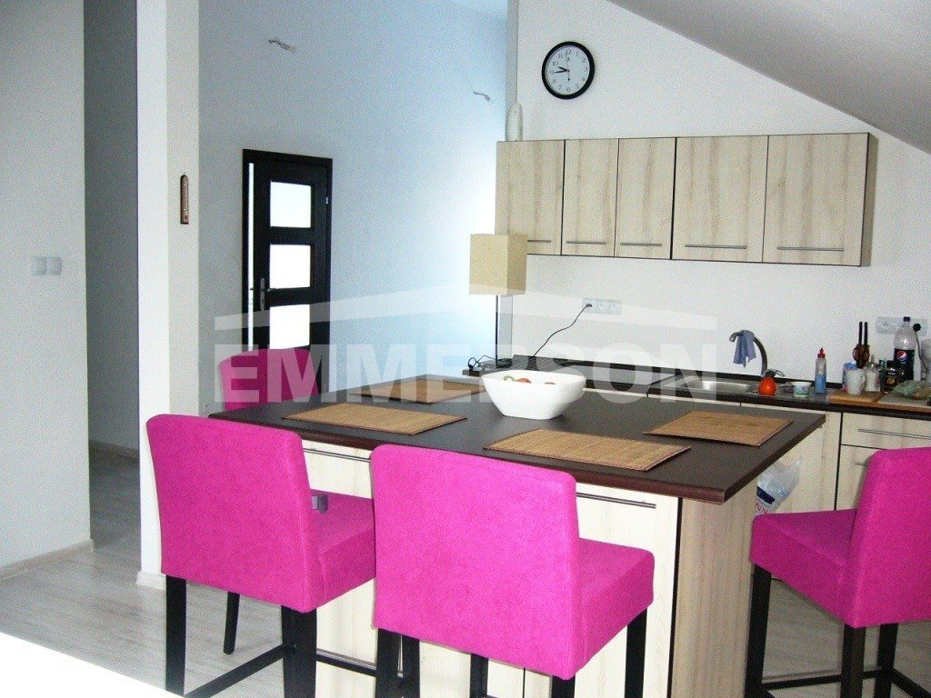 Dom na sprzedaż Sosnówka  545m2 Foto 6