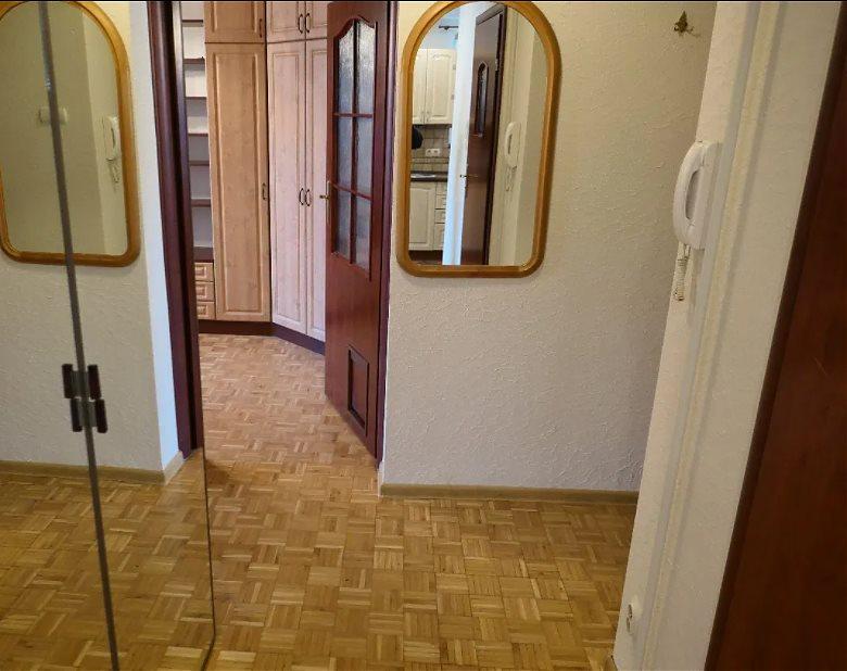 Mieszkanie na sprzedaż Krakow, Dąbie, ALEJA POKOJU  50m2 Foto 7