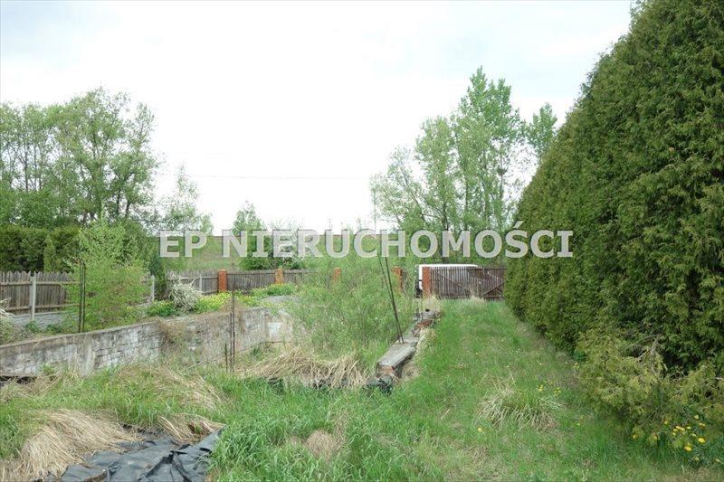 Dom na sprzedaż Częstochowa, Raków  135m2 Foto 12