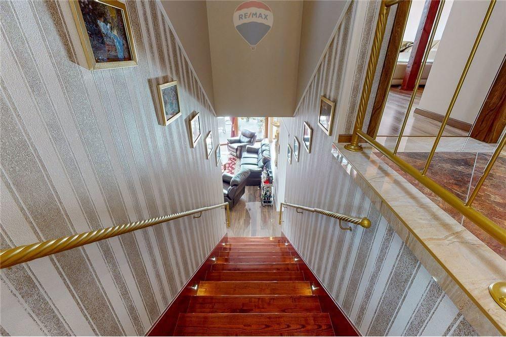 Dom na sprzedaż Myślenice  400m2 Foto 12