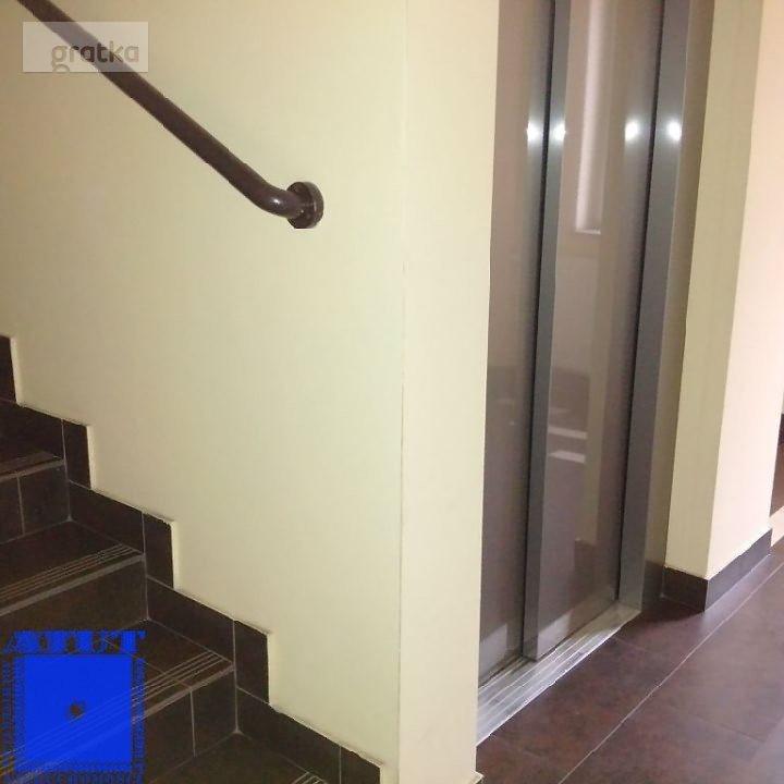 Mieszkanie dwupokojowe na wynajem Gliwice, Śródmieście, Ksawerego Dunikowskiego  59m2 Foto 11