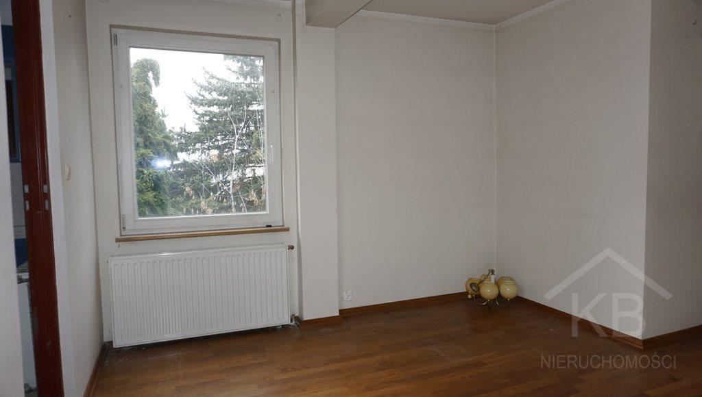 Dom na sprzedaż Szczecin, Dąbie  512m2 Foto 2