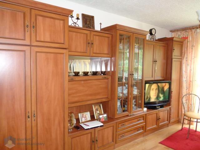 Mieszkanie dwupokojowe na sprzedaż Warszawa, Bielany, Wrzeciono, Nocznickiego Tomasza  35m2 Foto 3