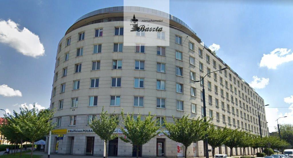 Mieszkanie czteropokojowe  na sprzedaż Warszawa, Żoliborz, Hanki Czaki  266m2 Foto 5