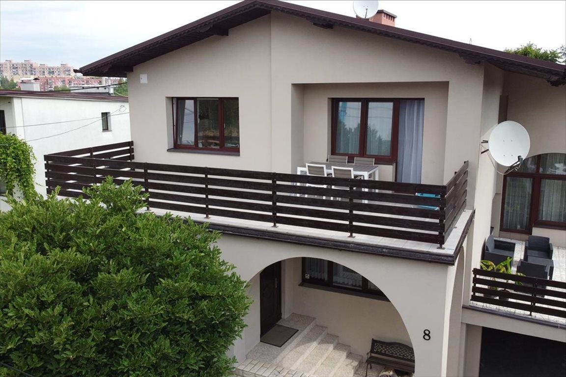 Dom na sprzedaż Bielsko-Biała, Bielsko-Biała  210m2 Foto 9