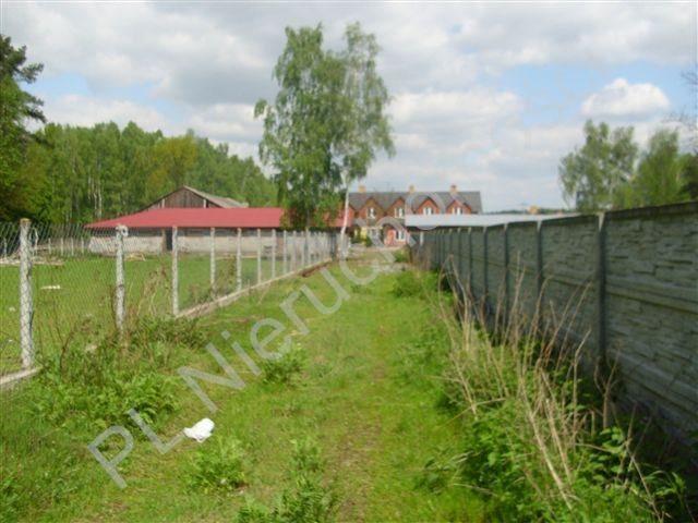 Dom na sprzedaż Joachimów-Mogiły  300m2 Foto 8