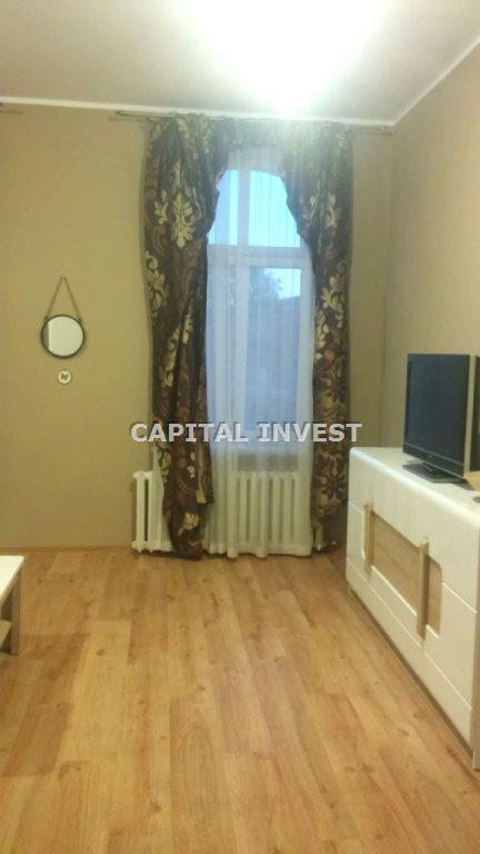 Mieszkanie trzypokojowe na sprzedaż Lubliniec, Plebiscytowa  83m2 Foto 1