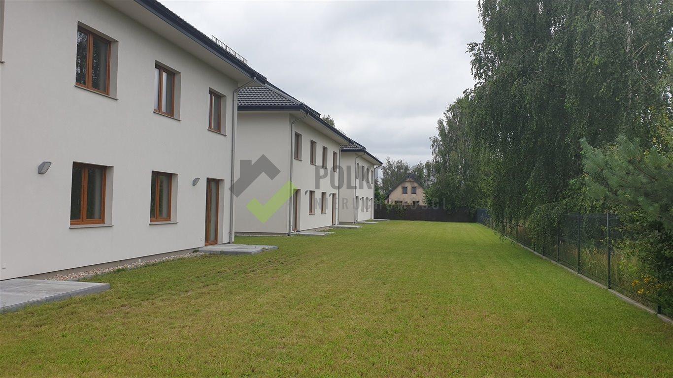 Dom na sprzedaż Radzymin  97m2 Foto 4