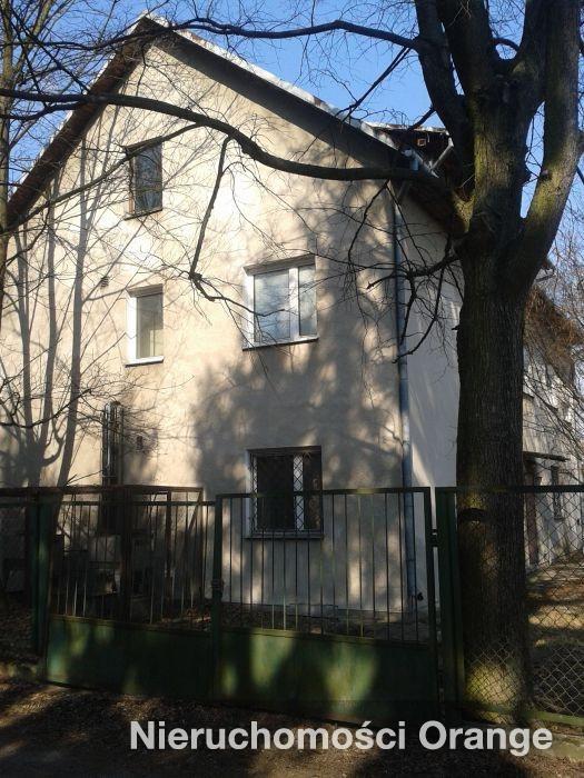 Lokal użytkowy na sprzedaż Sulejówek  419m2 Foto 3