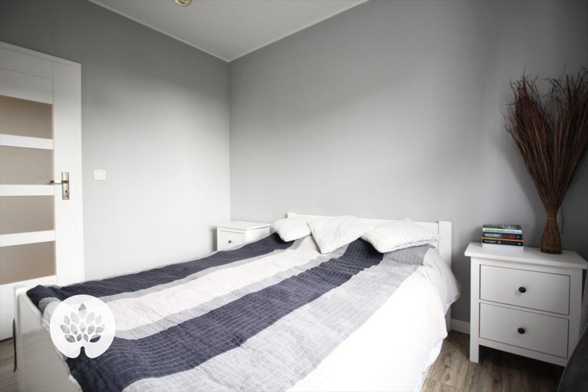 Mieszkanie trzypokojowe na wynajem Bydgoszcz, Górzyskowo, ks. Ignacego Skorupki  50m2 Foto 3