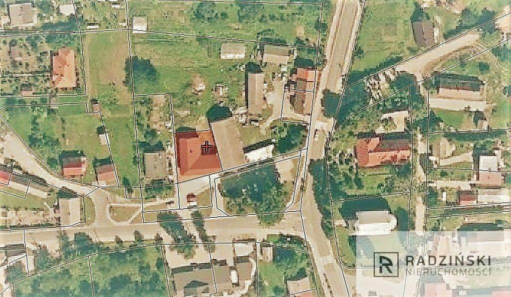 Lokal użytkowy na sprzedaż Chwalęcice  300m2 Foto 4