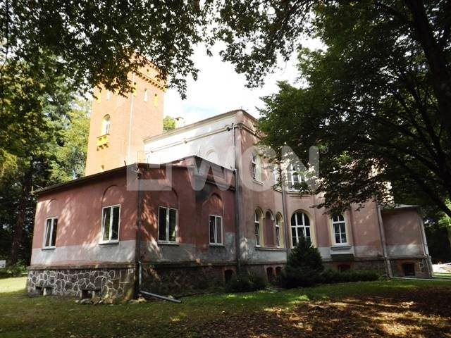 Lokal użytkowy na sprzedaż Suliszewo, Suliszewo, Suliszewo  1455m2 Foto 2