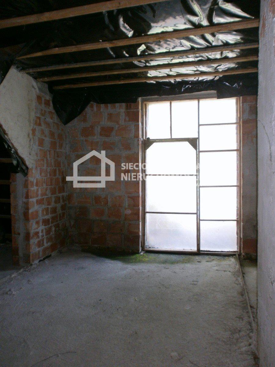 Działka przemysłowo-handlowa na sprzedaż Gdynia, Kamienna Góra  351m2 Foto 12