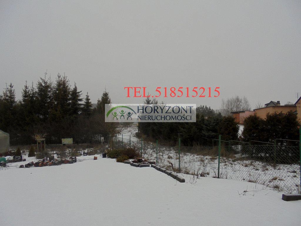 Działka komercyjna na sprzedaż Żukowo  1080m2 Foto 1