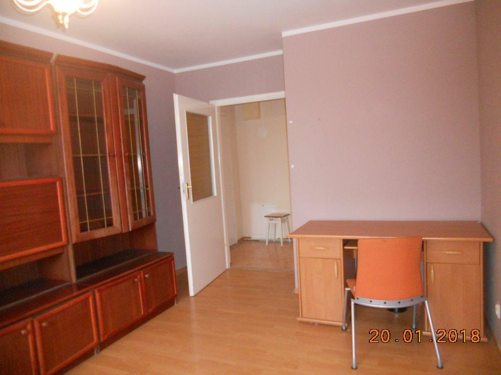 Mieszkanie dwupokojowe na wynajem Bydgoszcz, Centrum  79m2 Foto 11