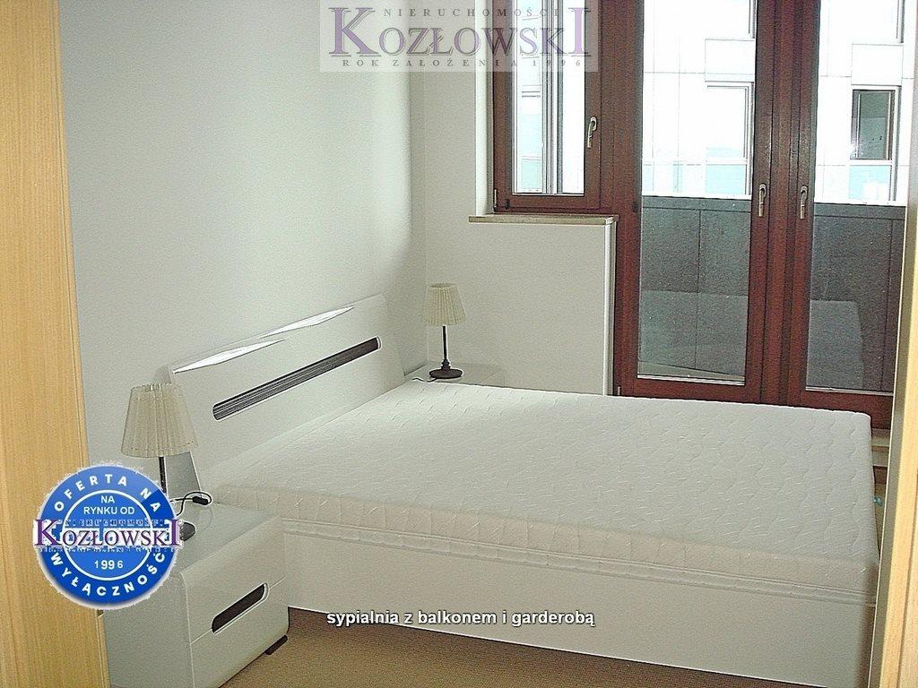 Mieszkanie trzypokojowe na wynajem Gdynia, Śródmieście, A. Hryniewickiego  78m2 Foto 8