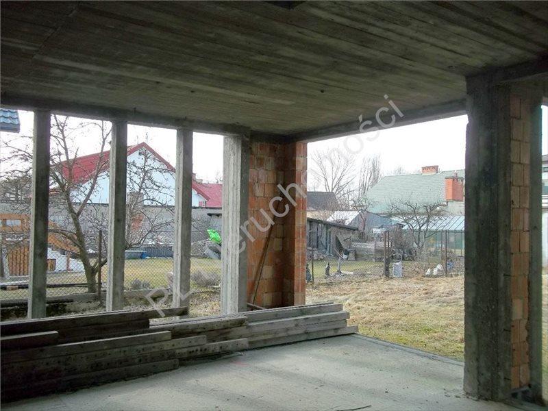 Dom na sprzedaż Mińsk Mazowiecki  556m2 Foto 6
