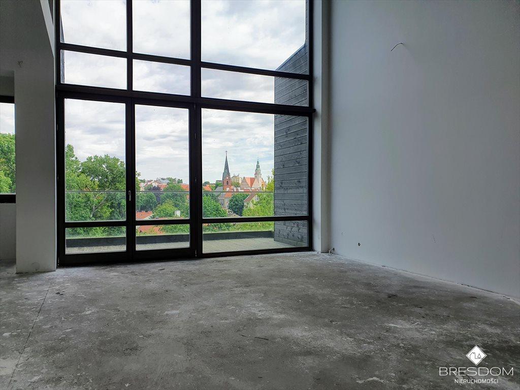 Mieszkanie czteropokojowe  na sprzedaż Olsztyn, Grunwaldzka  150m2 Foto 2