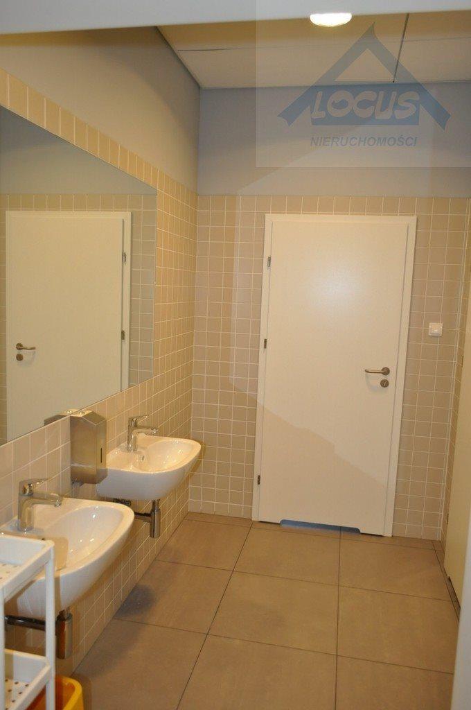 Lokal użytkowy na sprzedaż Warszawa, Mokotów  3878m2 Foto 12